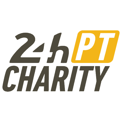 24 PT Charity Logo 500x500 PNG