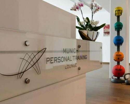munich-personal-training-lounge-1
